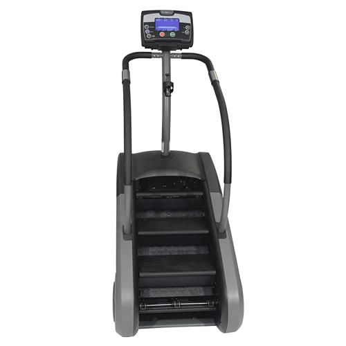 Stepper EVO Simulateur d'escalier