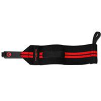Gant et strap Excellerator Wrist Support