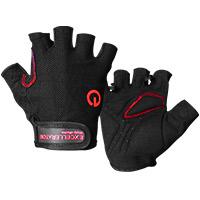 Gants et Straps Fitness Gloves