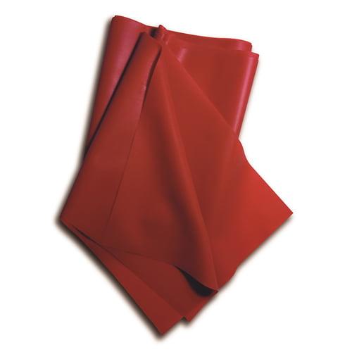 Elastique - Rubber Excellerator Bande élastique
