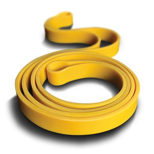 Elastique - Rubber Excellerator Bande de musculation
