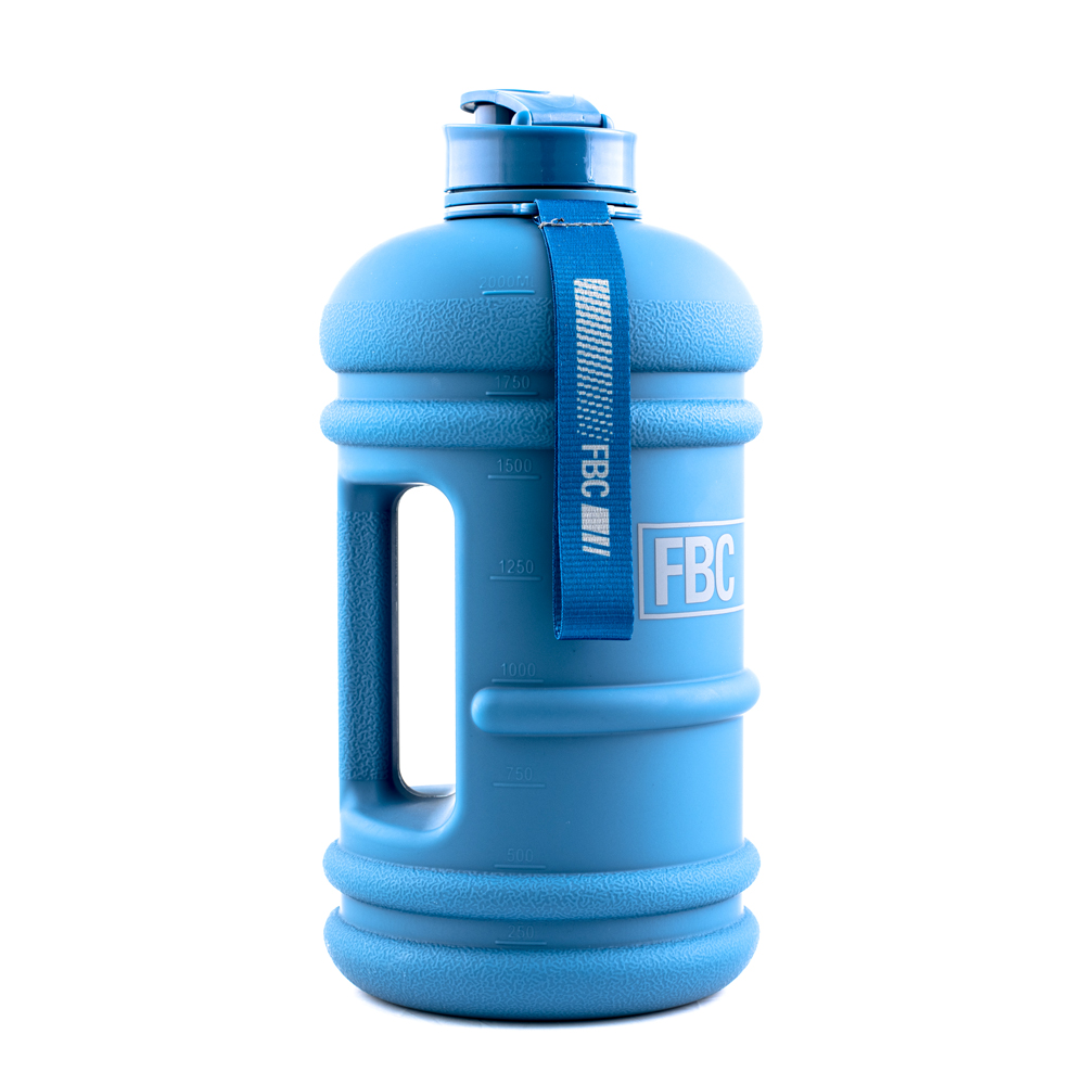 FBC Big Bottle