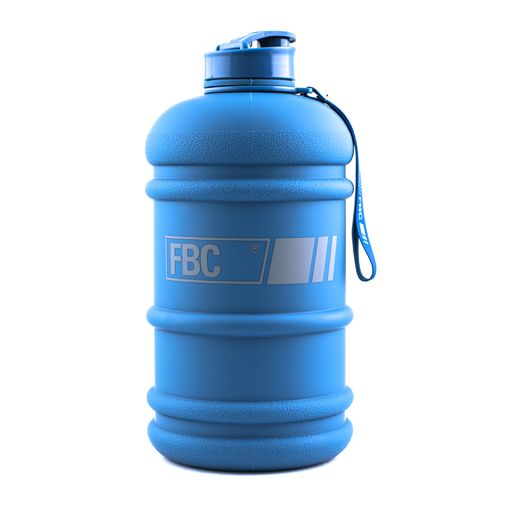 FBC Big Bottle