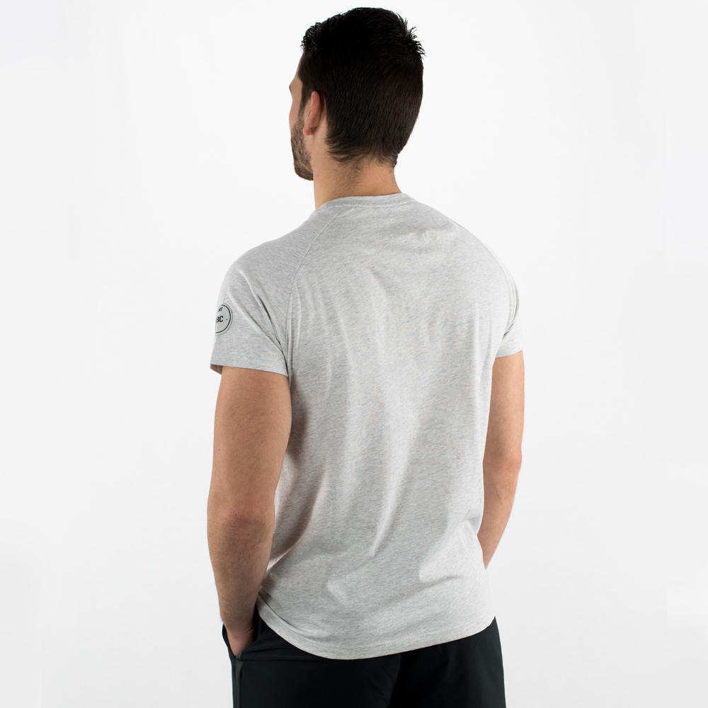 FBC IKON Tee Shirt Homme Cocktail