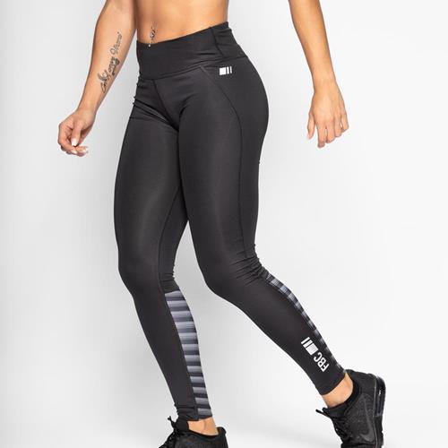 Vêtements de Sport Curve Legging Dynamique Caviar