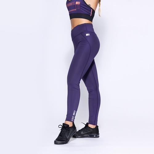 Vêtements FBC Curve Legging Mure