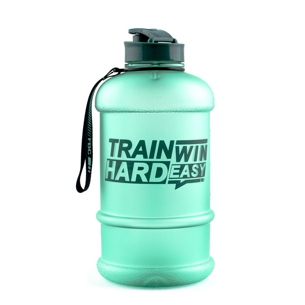 Shaker FBC Big Bottle