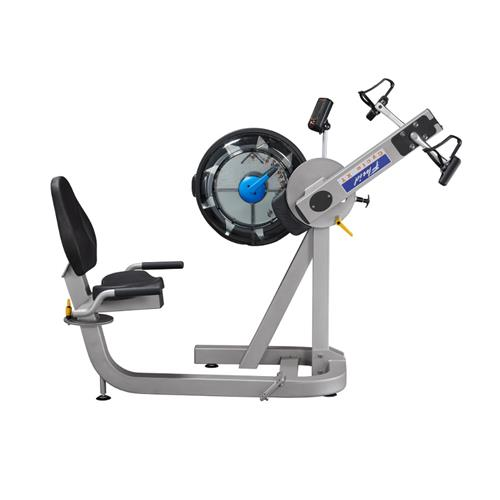 Rameur E720 Cycle XT