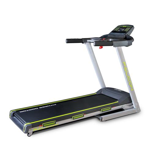 Tapis de course Fitness Doctor Falcon