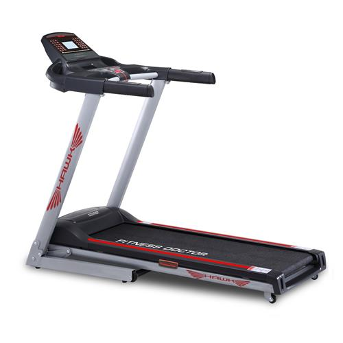 Tapis De Course Fitnessboutique