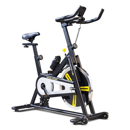 Vélo de biking Fitness Doctor Biking Power III Reconditionné