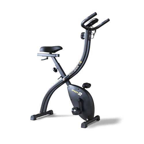 Velo d appartement - Fitness Boutique - velo appartement 77019aa0e1a