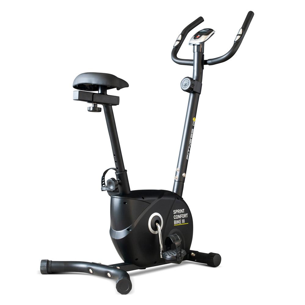 Sprint Confort Bike III