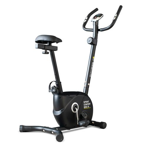 Vélo d'appartement Fitness Doctor Sprint Confort Bike III