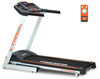 Tapis de course FITNESS DOCTOR X-Trail 2