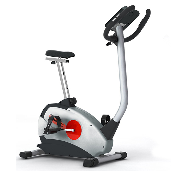 V lo d 39 appartement fitness doctor compact bike - Velo fitness appartement ...