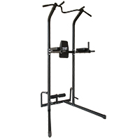 Chaise Romaine Training Tower Fitness Doctor - Fitnessboutique