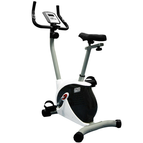 Vélo d'appartement FITNESS DOCTOR Sprint Confort Bike II