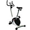 Sprint Confort Bike II