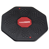 Accessoires Fitness Fitnessboutique Balance Board
