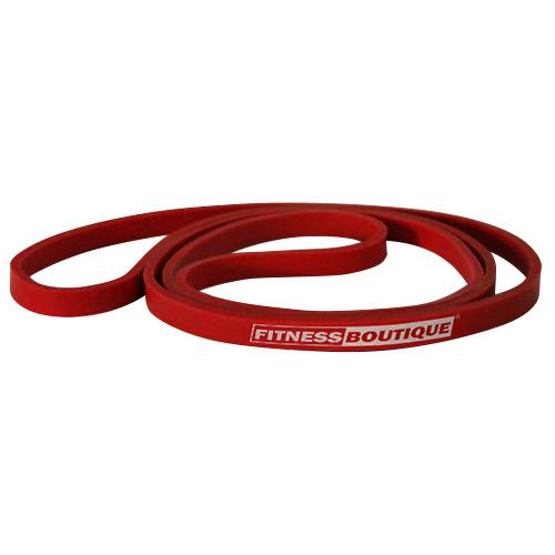 elastique-bande-resistance Fitnessboutique Bande de Résistance
