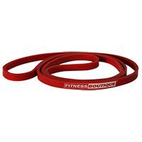 Elastique - Rubber Fitnessboutique Bande de Résistance