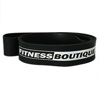 elastique-bande-resistance Bande de Résistance Fitnessboutique - Fitnessboutique