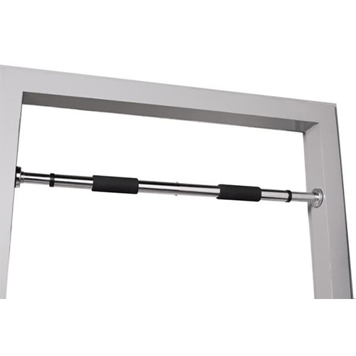 espaliers et barres de traction fitnessboutique barre de porte