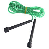 Corde à Sauter Fitnessboutique Corde Basic