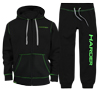 Vêtements de Sport Homme Ensemble Homme Harder
