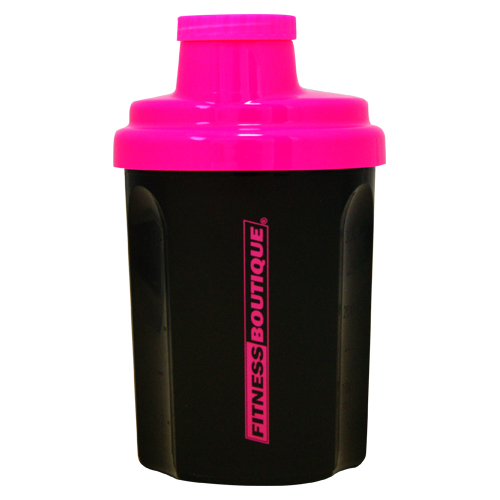 Fitnessboutique Shaker FitnessBoutique