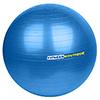 Médecine Ball et Balle lestée Gym Ball 55 cm