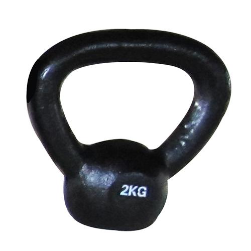 Fitness Doctor Kettlebell