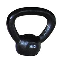 Kettlebells Fitness Doctor Kettlebell