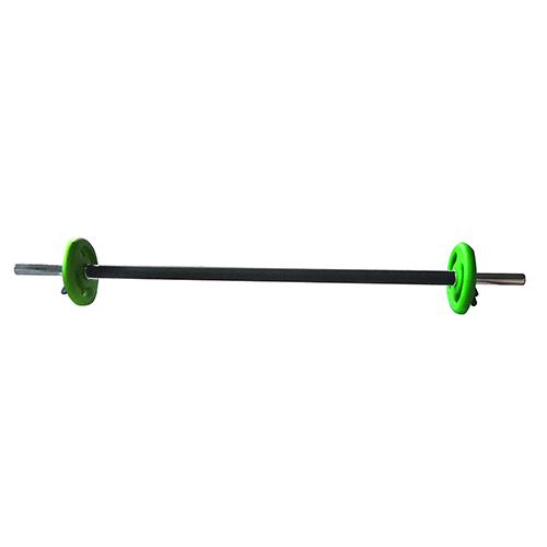 Fitness Doctor Kit Fitness 4 kg