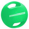 Médecine Ball et Balle lestée Medecine Ball 2 poignées 5 kg