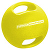Médecine Ball et Balle lestée Medecine Ball 2 poignées 7 kg