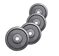 Standard - Diamètre 28mm Fitness Doctor Pack Poids 70 kg 28 mm