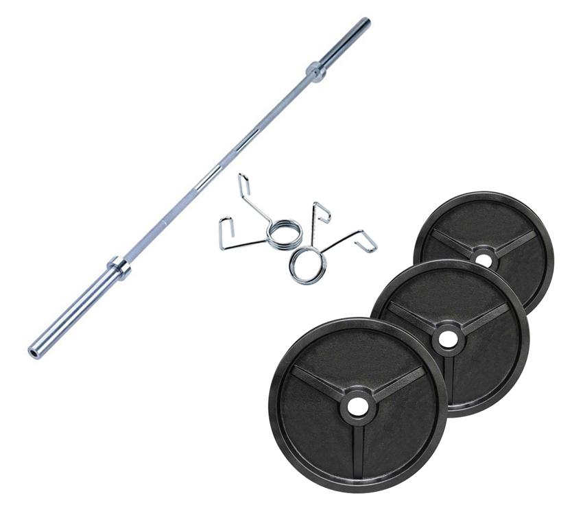 musculation fitness doctor pack poids olympiques 70 kg. Black Bedroom Furniture Sets. Home Design Ideas