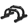 FITNESSBOUTIQUE Push Up Bar