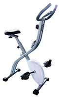 Vélo d'appartement Fitness Doctor Spacy