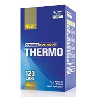 Brûleurs de graisse Respect Thermo