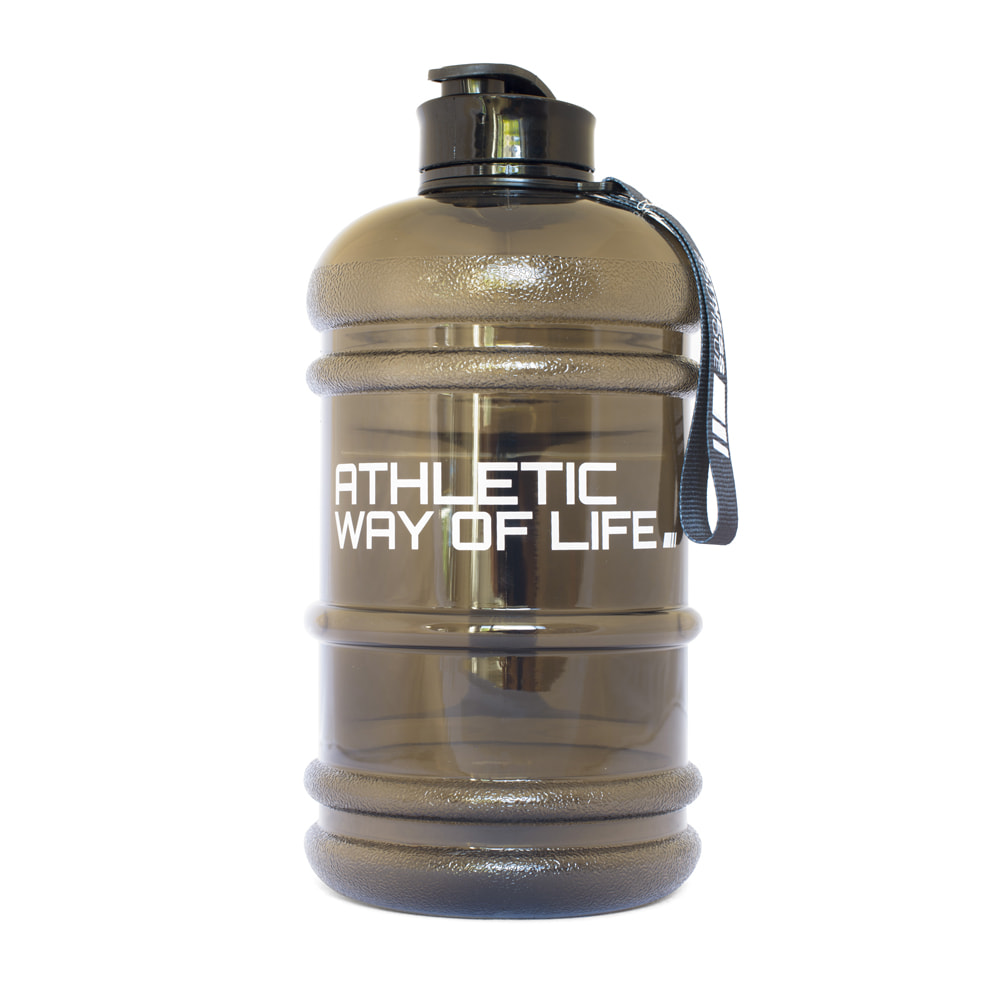 Fitnessboutique Athletic