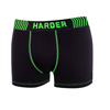Vetement de sport homme bas du corps Boxer Homme Harder