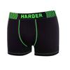 Harder Boxer Homme Harder