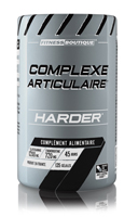 Confort articulaire FITNESSBOUTIQUE HARDER Complexe Articulaire Harder