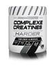 Harder Complexe Creatines Harder