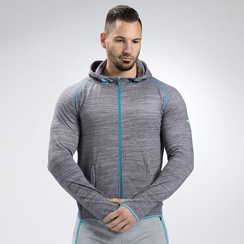 Vêtement fitness homme et femme, fashion, sportwear - FitnessBoutique 82d7d7b3ed24