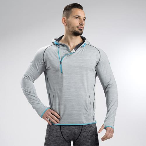 Sweats Fit Drivers Sweat Ambition Homme