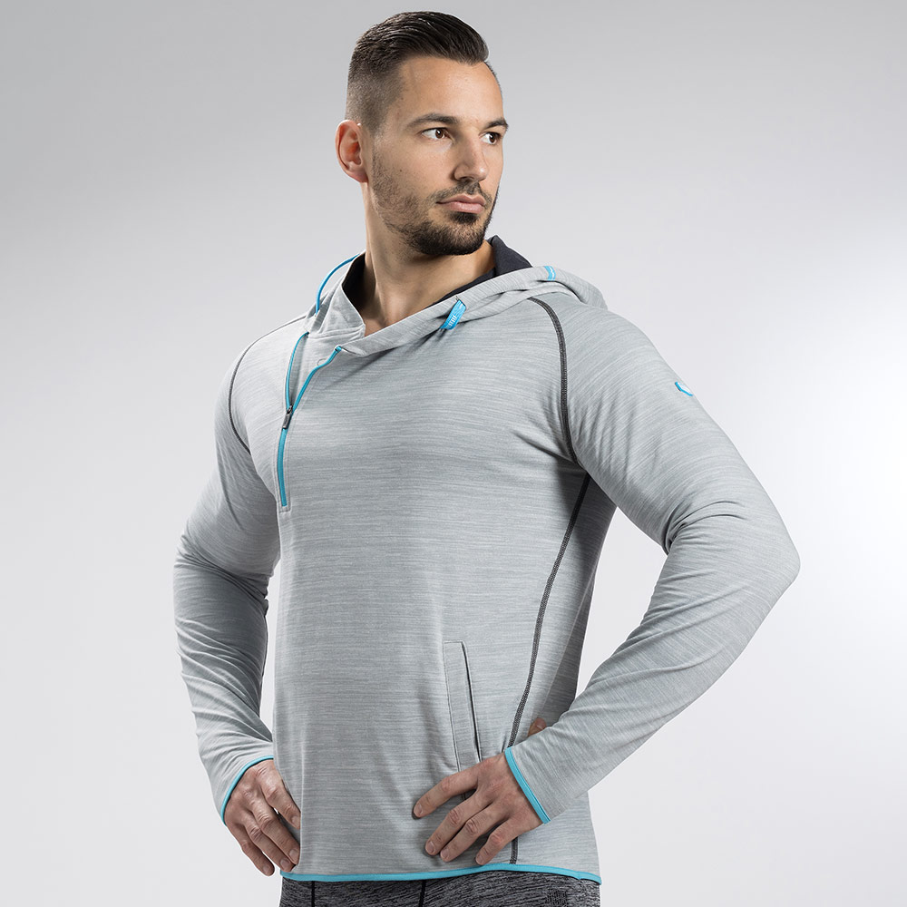 Fit Drivers Sweat Ambition Homme